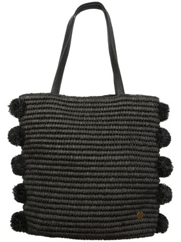 Billabong Palms Up Handtasche