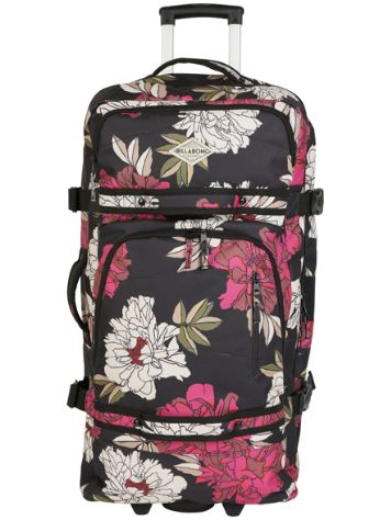 Billabong Keep It Rollin Travelbag