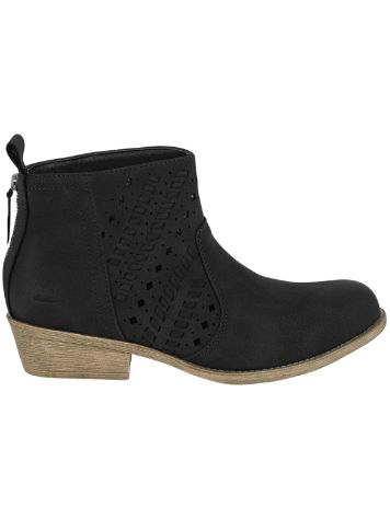 Billabong Over Under Boot Women