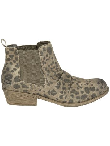 Billabong Sweet Surrender Boot Frauen
