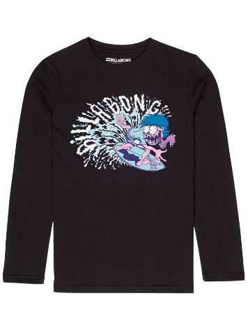 Billabong Slasher T-Shirt Jungen