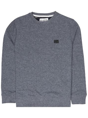 Billabong All Day Crew Jersey