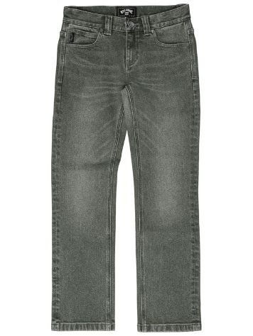 Billabong Outsider Jeans