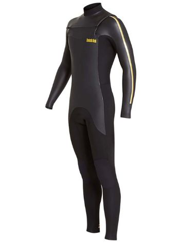 Billabong 3/2 Revo Glide Lab Chest Zip Neoprenanzug