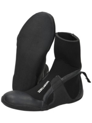 1mm Prologue Round Toe Surf Boots Women's