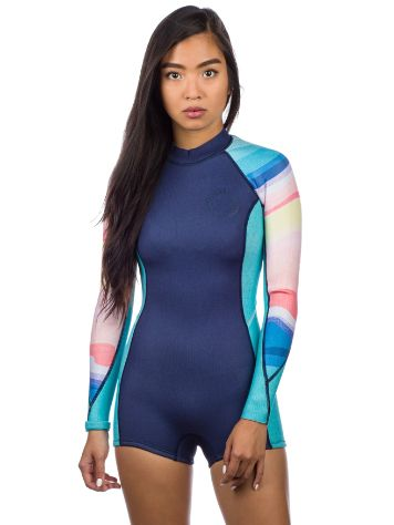 Billabong Spring Fever Neoprenanzug