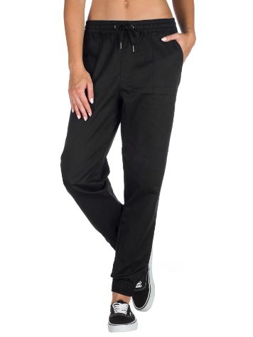 Iriedaily Worker Pants