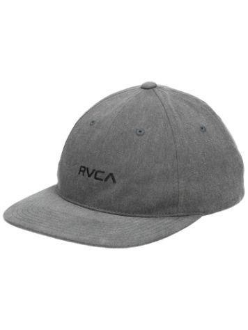 RVCA Tonally Cappello