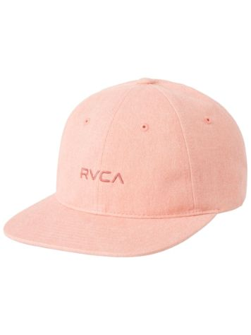 RVCA Tonally Cap