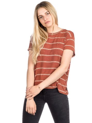 RVCA Suspension Camiseta
