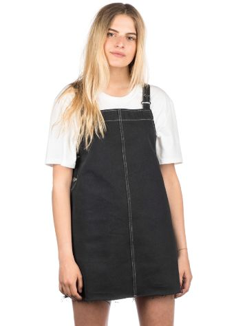 RVCA Neo Pinny Dress
