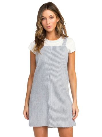 RVCA Tide Shift Vestido