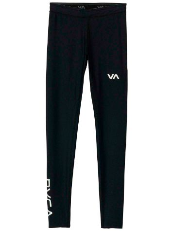 RVCA Va Compression Leggings