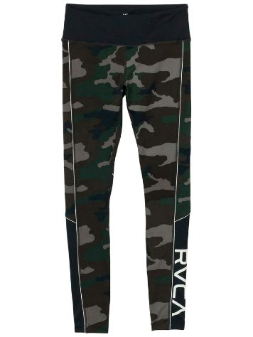 RVCA Va Leggings