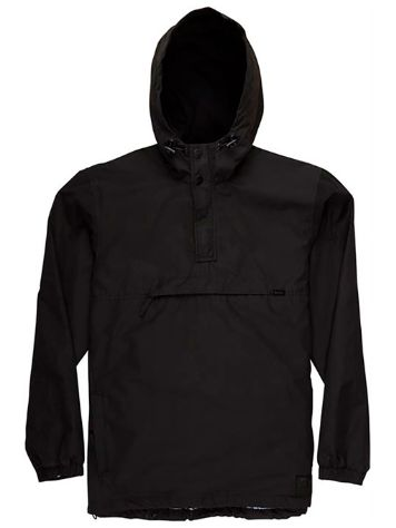 RVCA Advanced Windbreaker