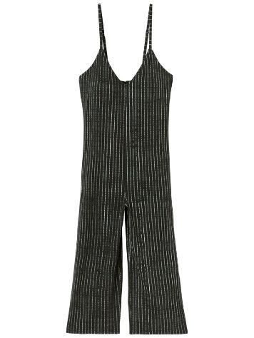RVCA Bounce Overall