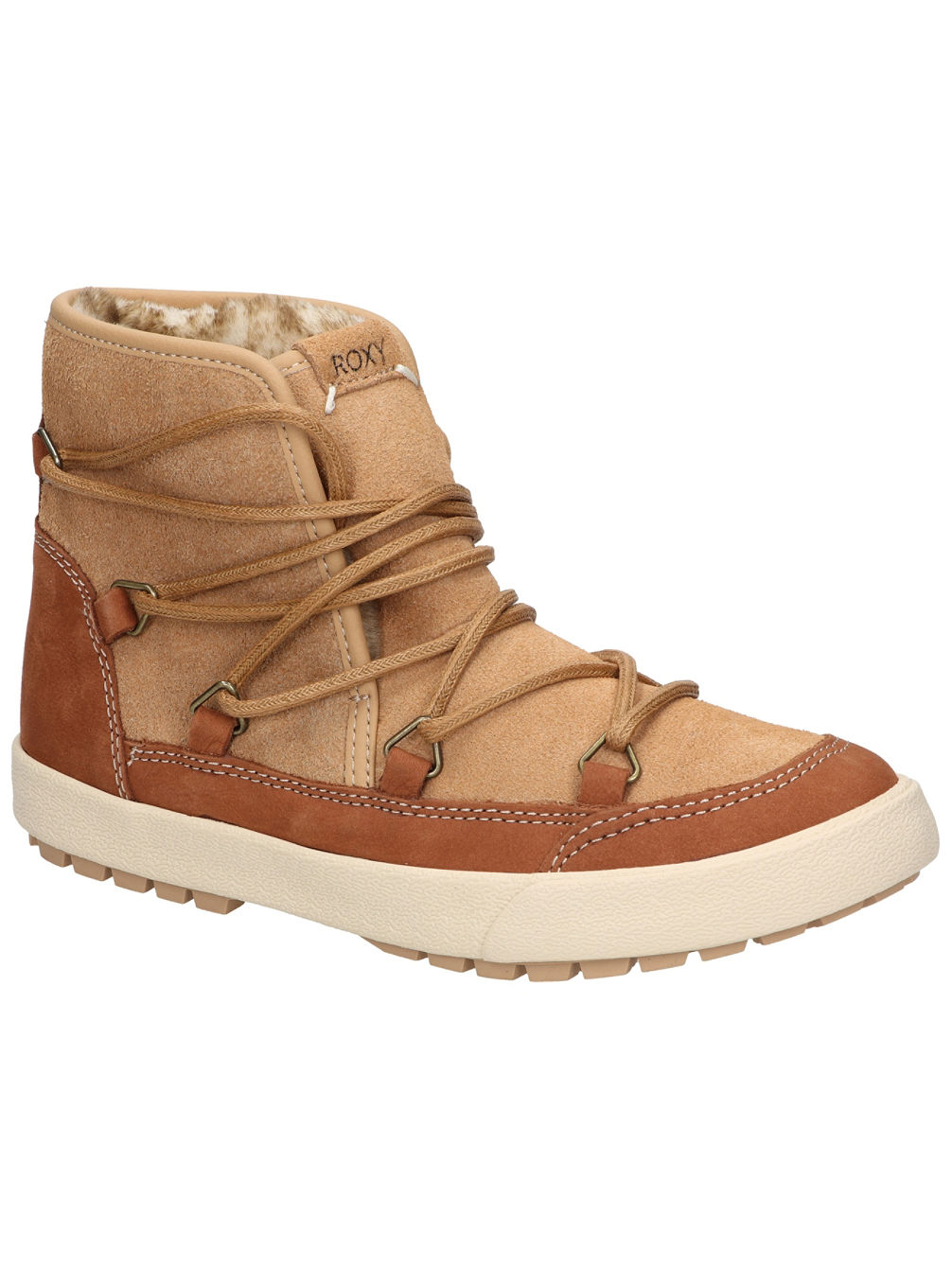 new style 00166 4e353 Darwin Shoes