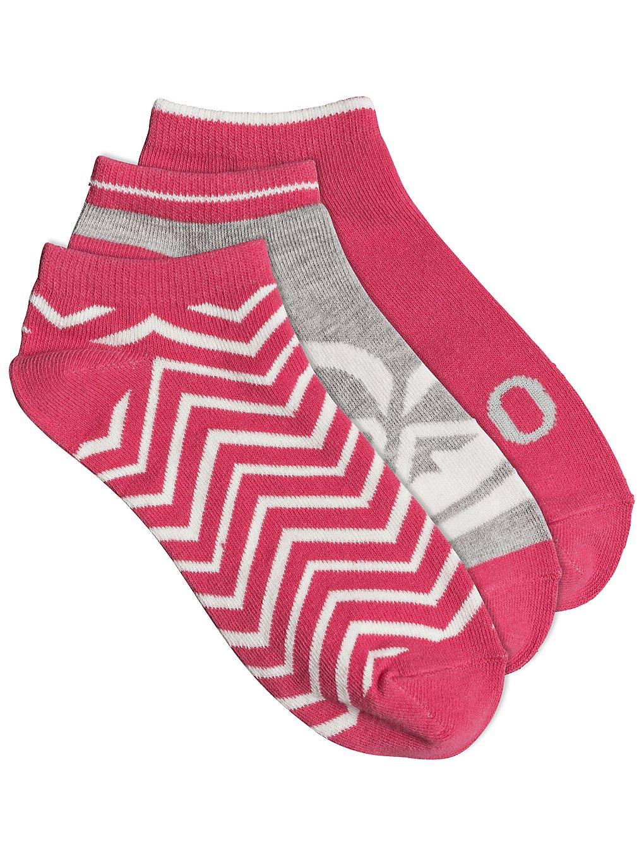 Image of Roxy Ankle Socks