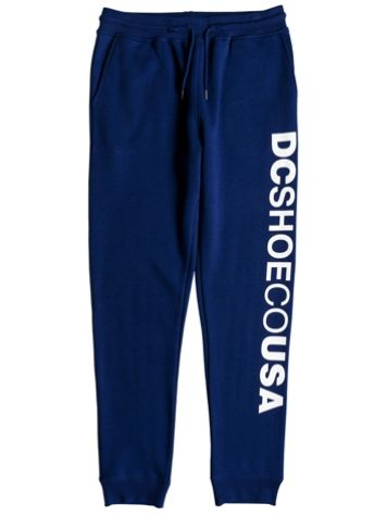 DC Clewiston Sweat pants