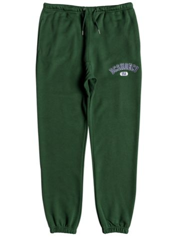 DC Glenridge Jogging Pants