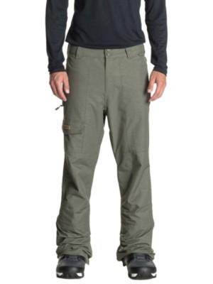 DC Dealer Pants beetle Gr. M