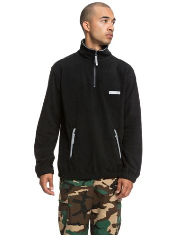 DC Gladeview Mock Fleece Pullover
