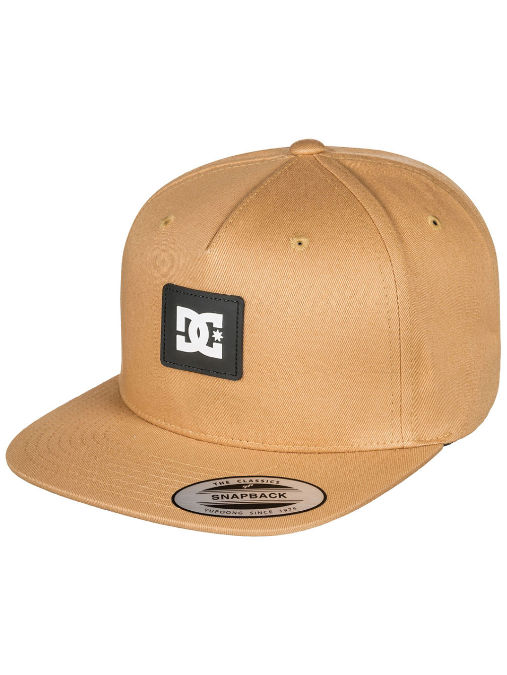 b0f77ba59ce Buy DC Snapdoodle Cap online at Blue Tomato