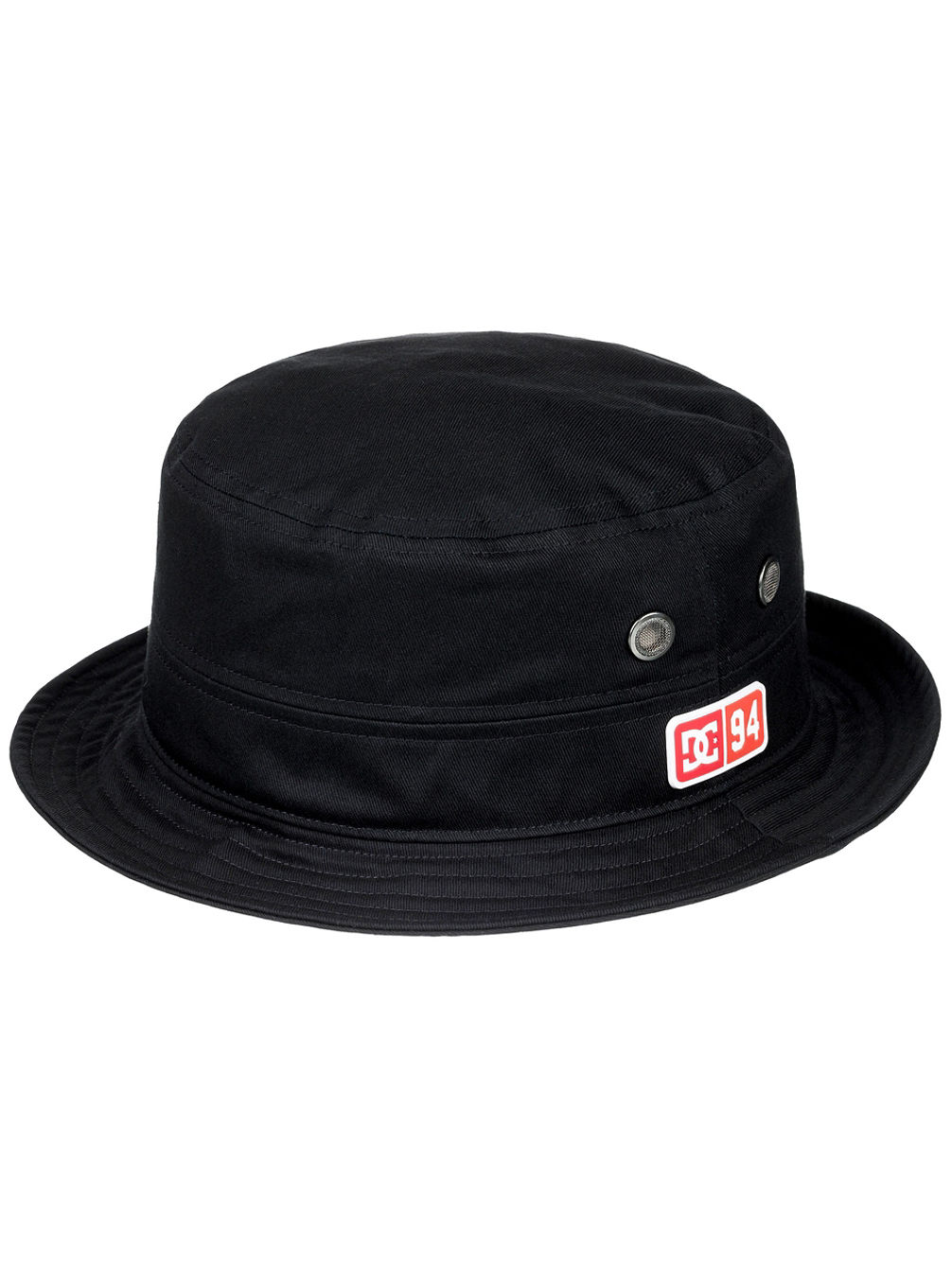 Buy DC Story Bucket Hat online at blue-tomato.com dfc157efab2