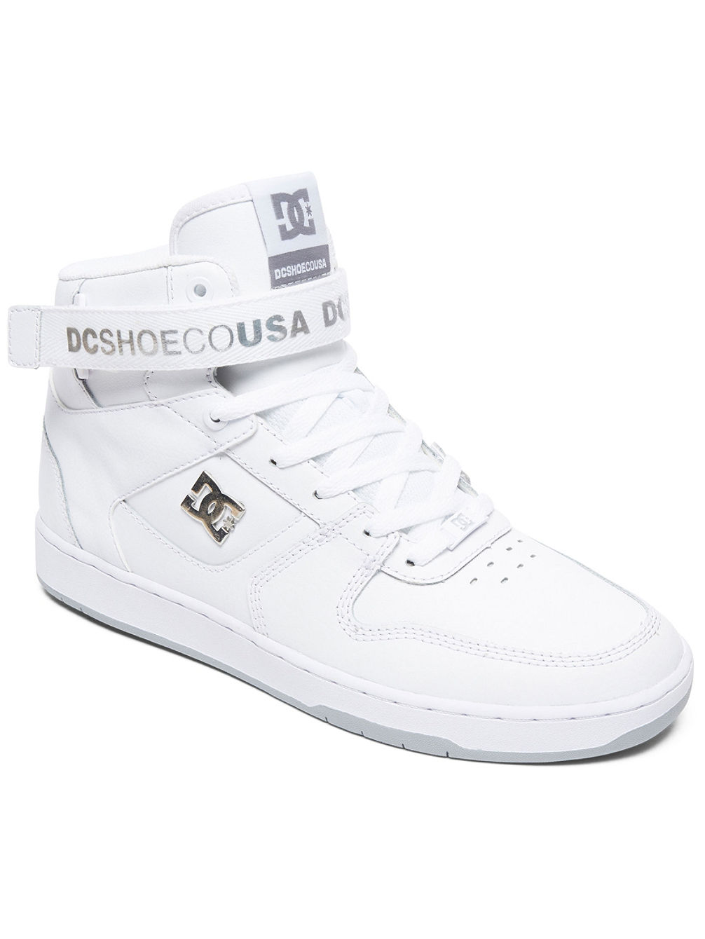 ab1da302f4d3 Buy DC Pensford Sneakers online at Blue Tomato