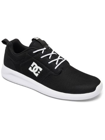 DC Midway Sneakers