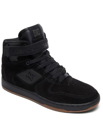 DC Pensford S Skate Shoes