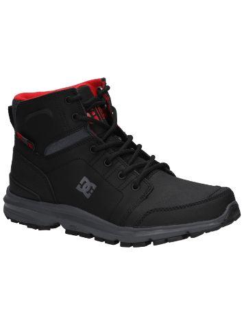premium selection 50333 bc0b8 DC Schuhe kaufen | Blue Tomato