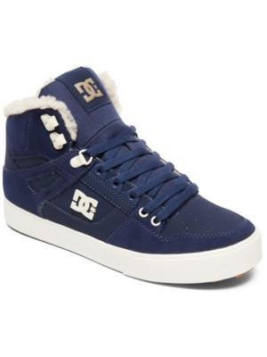 DC Pure HT WC Wnt Shoes Preisvergleich