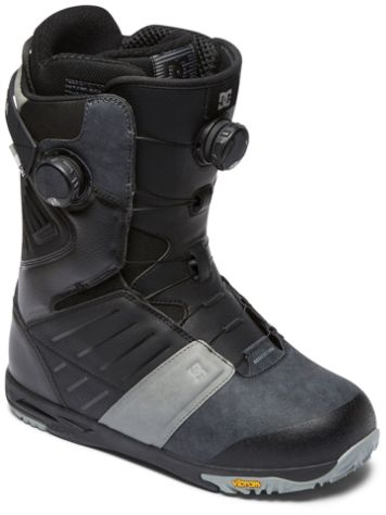 DC Judge 2019 Snowboardboots