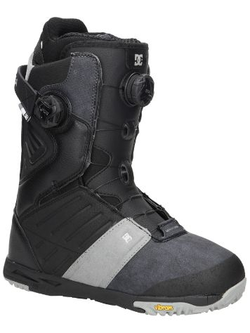 DC Judge Snowboardboots
