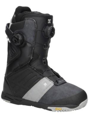 Judge Snowboardboots