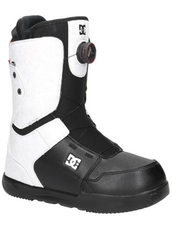 DC Scout 2019 Snowboardboots