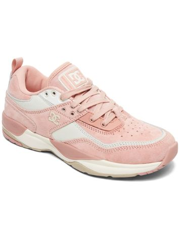 DC E.Tribeka SE Sneakers Women
