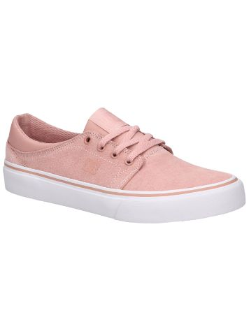 DC Trase LE Sneakers Women