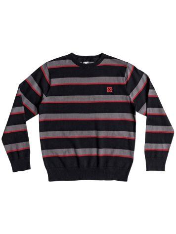 Sweaters online shop for Boys – blue-tomato.com ea685a775