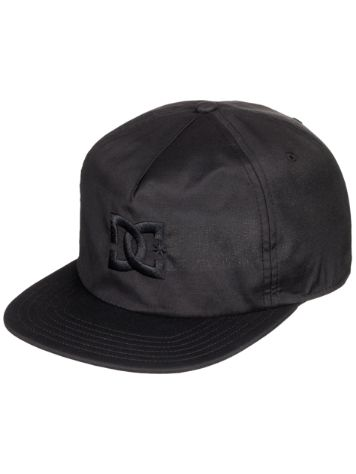 DC Floora Cap Youth