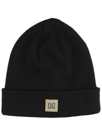 DC Label Beanie Youth