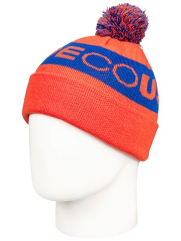 DC Chester Beanie Youth