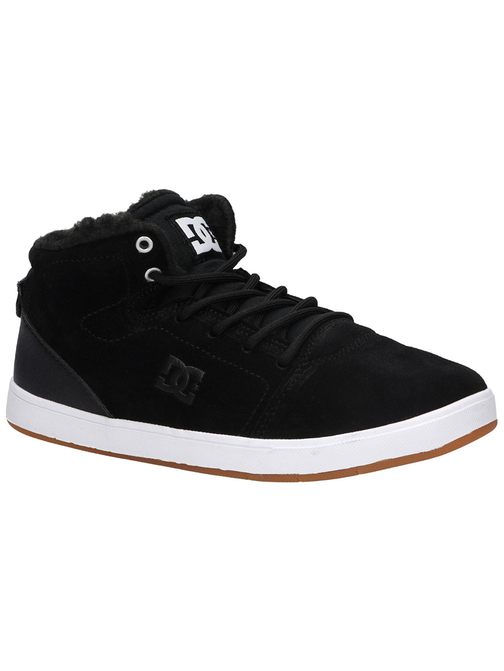 Crisis High Wnt Sneakers
