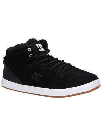 DC Crisis High Wnt Sneakers Jungen