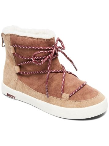 Roxy Rg Jo Sneakers Girls