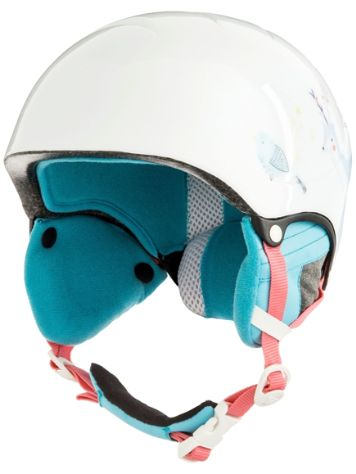 Roxy Misty Helmet