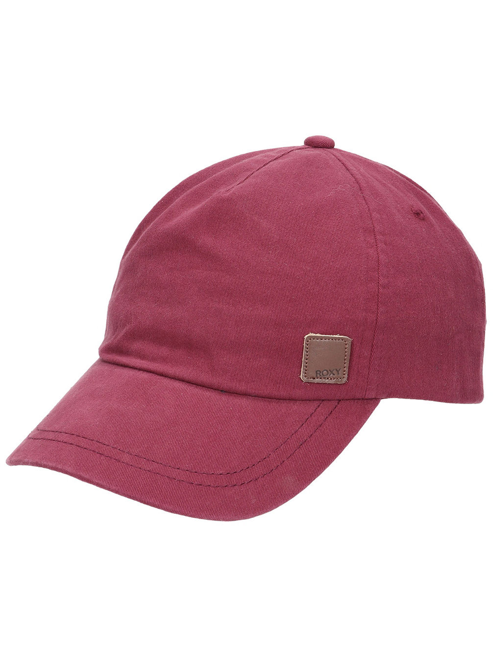 8cde1c66458e22 Buy Roxy Extra Innings A Cap online at Blue Tomato