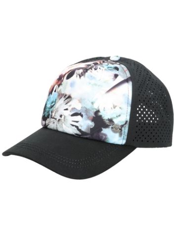 Roxy Waves Machines Gorra