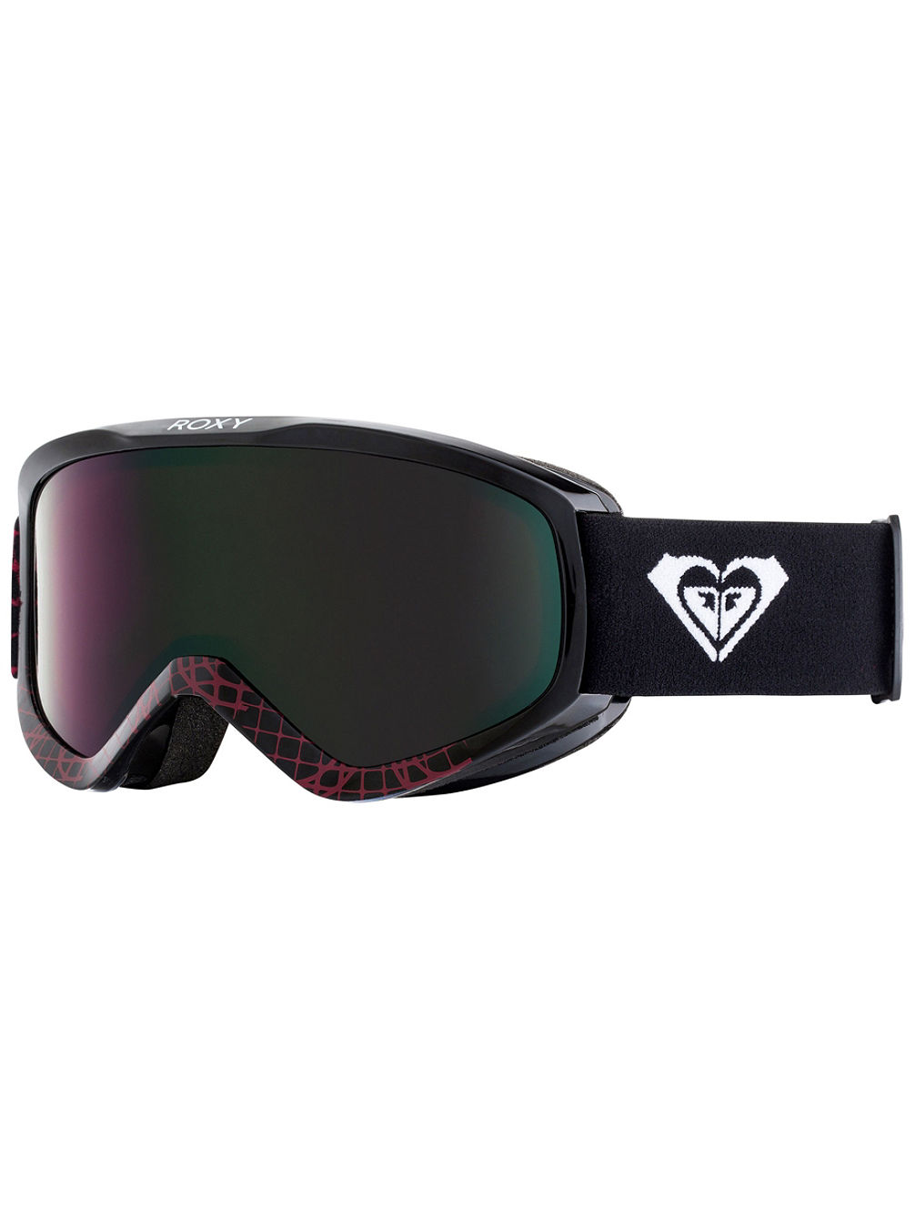 Day Dream True Black Goggle